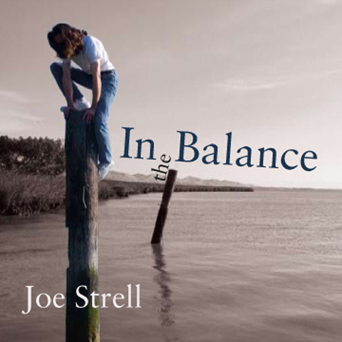 Joe Strell - in_the_balance